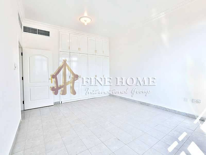 23 Amazingly Family Oriented 3BR Apartment