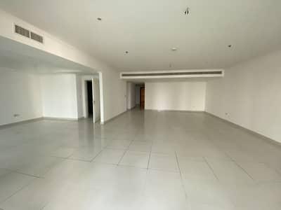 3 Bedroom Flat for Rent in Jumeirah Lake Towers (JLT), Dubai - THREE BEDROOM APARTMENT IN AL SHERA TOWER