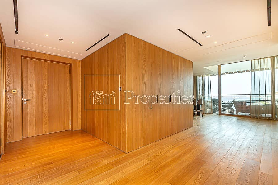 13 3Bedrooms Type D the best layout and most wanted