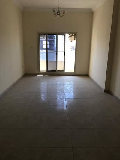1 Bedroom Flat for Sale in Emirates City, Ajman - Good Deal for sale 1BHK in Paradise lake towers