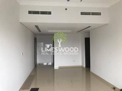 شقة 2 غرفة نوم للايجار في واحة دبي للسيليكون، دبي - A beautiful place for family living| New Building | 6 cheque option