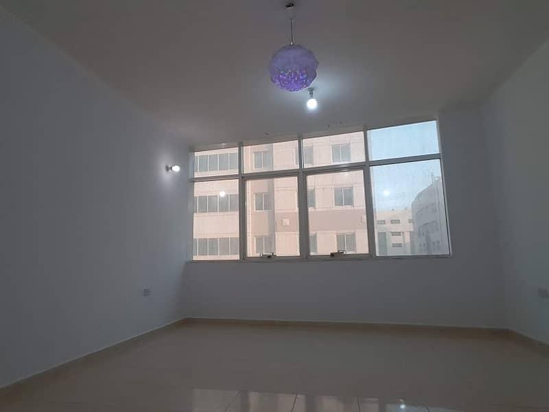 Luxurious 2-Bedrooms Hall Aprt just in Shabiya 9
