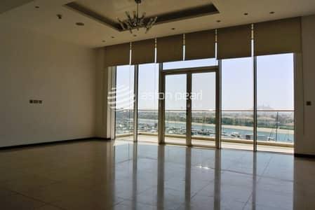 2 Bedroom Apartment for Sale in Palm Jumeirah, Dubai - Atlantis View