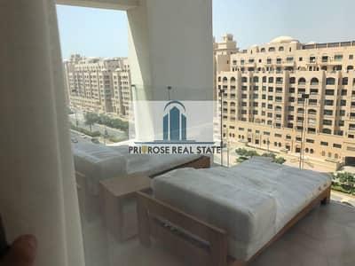 3 Bedroom Apartment for Sale in Palm Jumeirah, Dubai - Opulent living | High Floor | Skyline Views