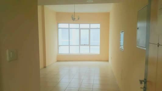 Apartment is for rent directly from the owner Area is sqm 2 Bedrooms 2 bathroom and Balcony