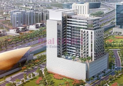 2 Bedroom Flat for Sale in Sheikh Zayed Road, Dubai - Prime Location | Brand New | at Metro Station