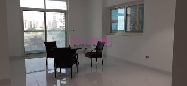 2 Bedroom Flat for Sale in Dubai Silicon Oasis, Dubai - Desirable Community | Iconic Investment | No Commission