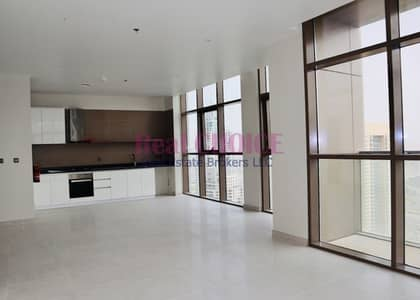 فلیٹ 3 غرف نوم للبيع في دبي مارينا، دبي - 50% Post Handover Full Marina View 3BR Apartment