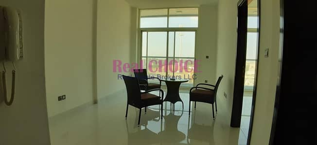 1 Bedroom Apartment for Sale in Dubai Silicon Oasis, Dubai - Brand New   Chiller Free   No Commission
