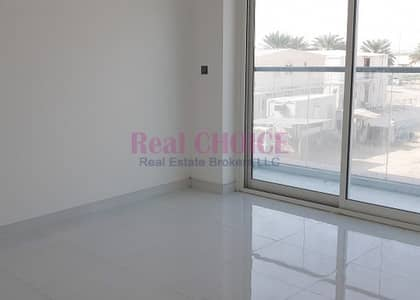 Studio for Sale in Dubai Silicon Oasis, Dubai - Near to Handover | Spacious Layout | No Commission