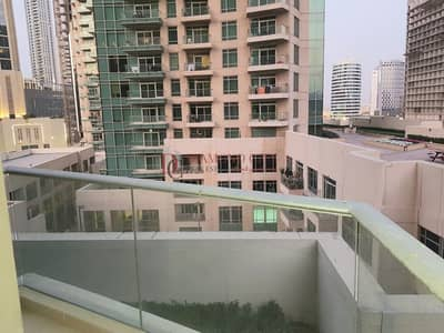 1 Bedroom Apartment for Rent in Downtown Dubai, Dubai - Chiller free | Multiple Cheques | Well Maintained