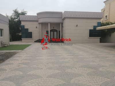 3 Bedroom Villa for Rent in Al Barsha, Dubai - Your Choice  Enjoy the Simply Sensational Single Lecel