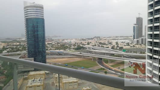 فلیٹ 2 غرفة نوم للايجار في برشا هايتس (تيكوم)، دبي - Fully Furnished Apartment |Te-com