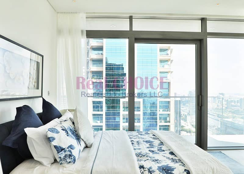 10 Pay 30% and Move in Top Quality Duplex Penthouse