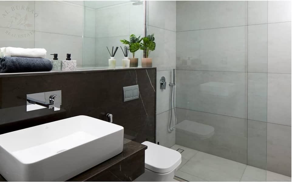 2  2020 !!! | EXCELLENT AMENITIES | CALL NOW !!!
