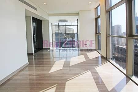 فلیٹ 3 غرف نوم للبيع في دبي مارينا، دبي - Brand New Duplex Penthouse on Payment Plan in Dubai Marina