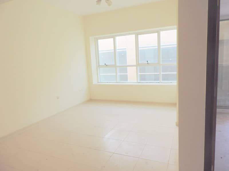 Two Bedroom for RENT in Almond Tower, Garden City