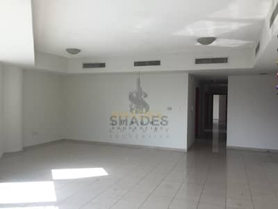 1 Bedroom Flat for Rent in Al Badaa, Dubai - Huged One Bedroom Ready to Move in