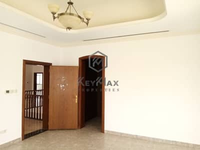 Amazing 5 Bedroom Ready to Move Villa with Large Majlis