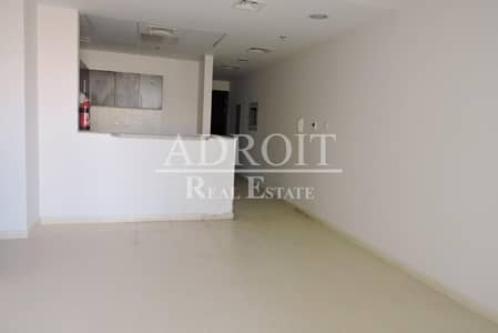 No Commission | Very Huge Layout 2BR Apt in Queue Point