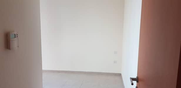 2-bedroom for sale Palace Tower Dubai silicon Oasis Call (Rana)