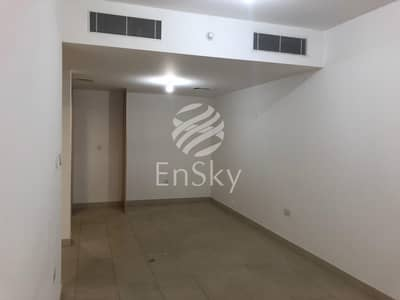 1 Bedroom Flat for Rent in Al Raha Beach, Abu Dhabi - Unique 1bed Available With Big Terrace