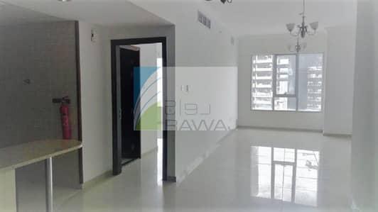 فلیٹ 1 غرفة نوم للبيع في الخليج التجاري، دبي - 1 BHK for Sale | Ontario Tower | Business Bay | AED 700