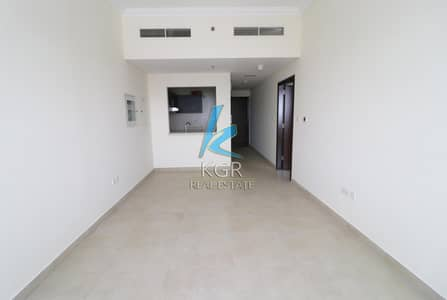 1 Bedroom Flat for Sale in Jumeirah Village Circle (JVC), Dubai - Investor Opportunity I Best Offer | Currently Rented.