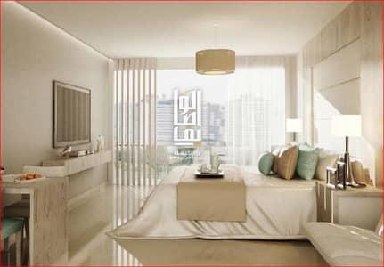 Studio for Sale in Jumeirah Village Circle (JVC), Dubai - Modern Studio unit in JVC !! 10% Down Payment | easy payment plan