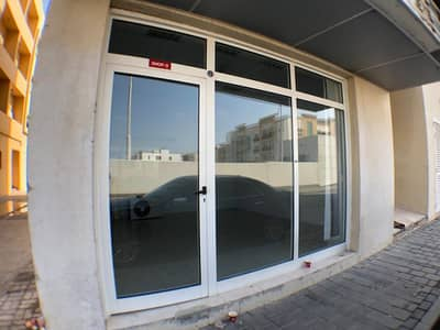 Shop for Rent in Muwaileh, Sharjah - SHOP AVAILABLE IN MUWEILAH AREA