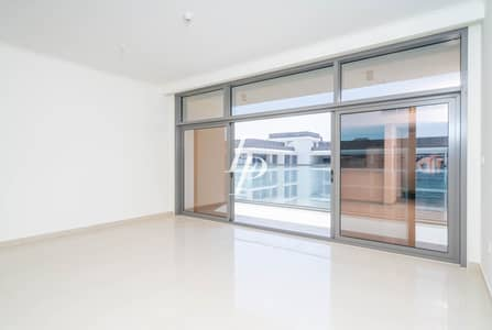 2 Bedroom Flat for Sale in Dubai Hills Estate, Dubai - Ready To View|Spacious 2 Bed|Well Priced