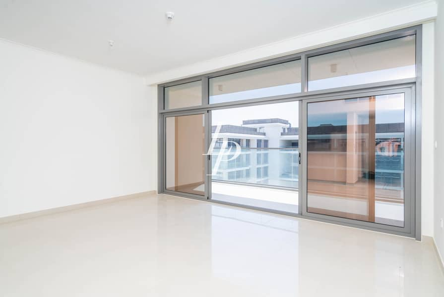 Ready To View|Spacious 2 Bed|Well Priced