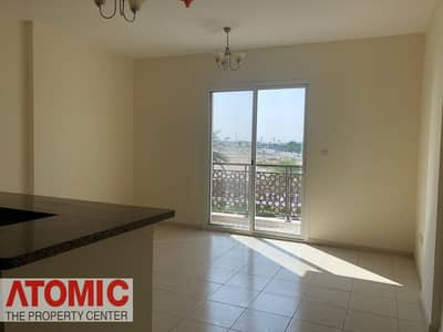 1 Bedroom Apartment for Sale in International City, Dubai - Cheapest !!One bedroom Without Balcony in England ( X) series