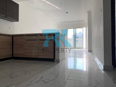 2 Bedroom Apartment for Sale in Jumeirah Village Circle (JVC), Dubai - BRAND NEW