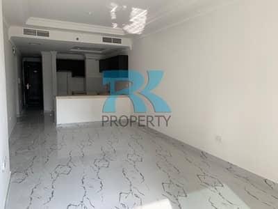شقة 2 غرفة نوم للبيع في قرية جميرا الدائرية، دبي - BRAND NEW