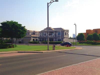 Mixed Use Land for Sale in Dubailand, Dubai - G+60 | Land Mixed Use | Falcon City of Wonders