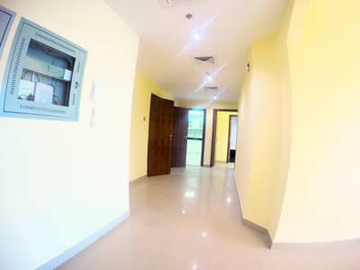 2 Bedroom Apartment for Rent in Barsha Heights (Tecom), Dubai - Amazing 2BR | Largest Option | Family only
