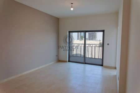 2 Bedroom Flat for Sale in Al Barsha, Dubai - UPTO 15 YEARS Payment PLan_BRand NEw 2BR APT by SOBHA