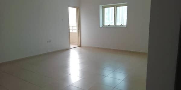 شقة 1 غرفة نوم للايجار في النهدة، الشارقة - شقة في النهدة 1 غرف 29000 درهم - 4429500