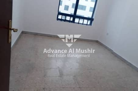 Spacious and Nice 3BHK Apartment in Electra St for 85