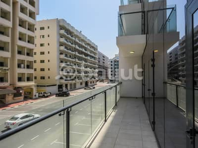 2 Bedroom Flat for Rent in Bur Dubai, Dubai - Cash Incentives Offered | No Comm. | Ready to Move
