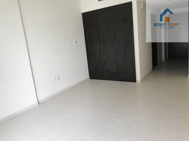 2 HOT DEAL HURRY UP  STUDIO IN ROYAL RESIDENCE