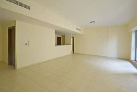 1 Bedroom Flat for Sale in Business Bay, Dubai - Vacant| Stunning 1 Bed | Bright|Close to Metro