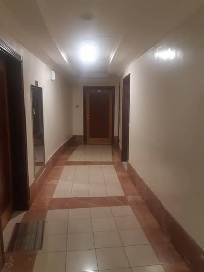 2 Bedroom Flat for Rent in International City, Dubai - New Year Offer| 2BR with balcony for rent in CBD - International City