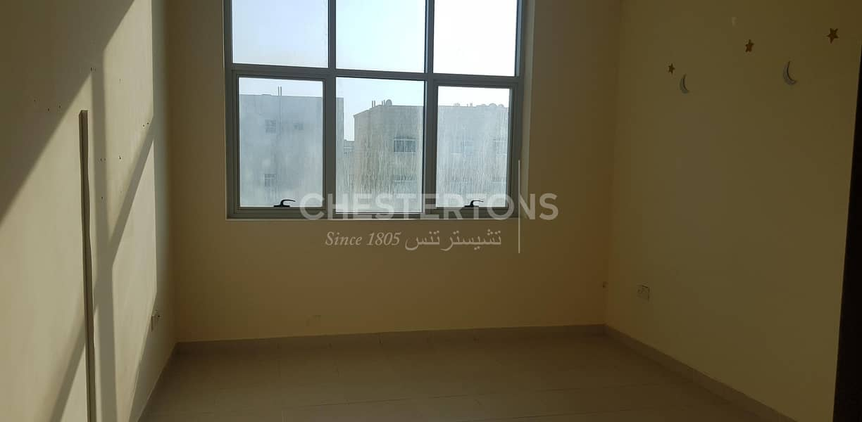 Nice 2 bedroom Apartment with small Terrace Prime location
