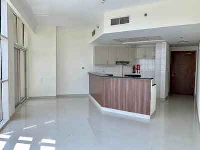 1 Bedroom Flat for Rent in Jumeirah Village Circle (JVC), Dubai - Spacious One Bedroom|JVC view |45K| 1 CHQS