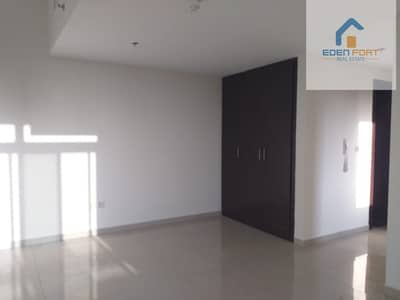 3 Bedroom Apartment for Rent in Dubai Sports City, Dubai - 3 BHK Apartment| Huge Balcony | Ready to move