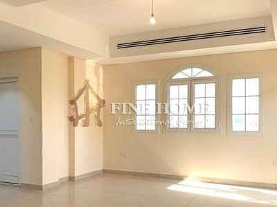 5 Bedroom Villa for Rent in Baniyas, Abu Dhabi - Incredible 1st Tenant 5MBR Villa + Driver's in Bani Yas !