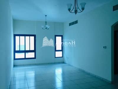 2 Bedroom Apartment for Rent in Al Barsha, Dubai - Spacious 2 BR For Family Sharing @ 74K With All Facilities Near MOE - AL Barsha 1