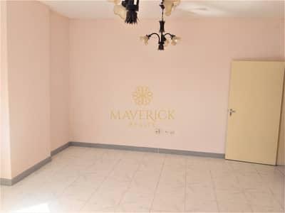 2 Bedroom Flat for Rent in Al Majaz, Sharjah - Huge 2BHK + Balcony + Separate Hall | Best Price